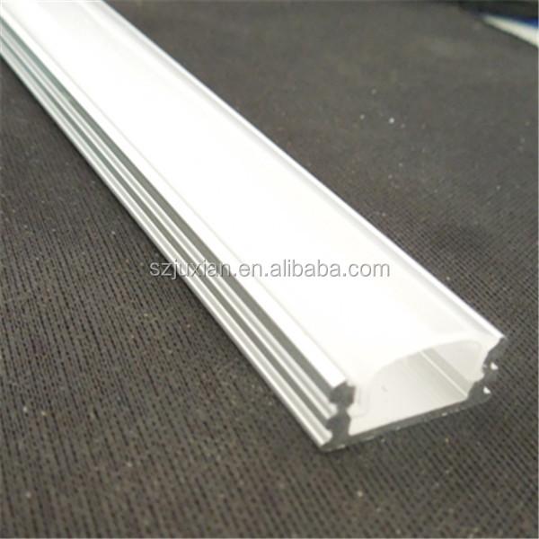 Led strip light diffuser cover led light cover polycarbonate led led strip light diffuser cover led light cover polycarbonate led diffuser aloadofball Images