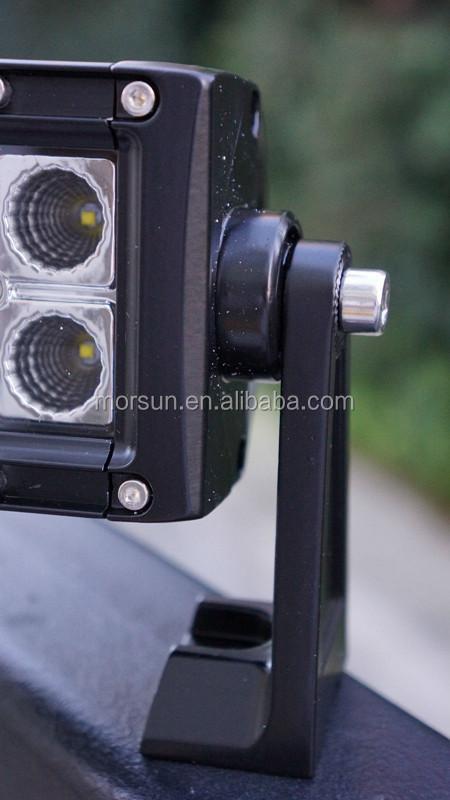 Car Exterior Led Panel Light,120w Ledbar Car Accessory,Led Police ...