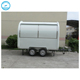 Taco catering cart buy a food truck mobile coffee truck vending ice cream truck for sale