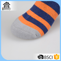 calcetines deadift woolen marjuana socks basketball