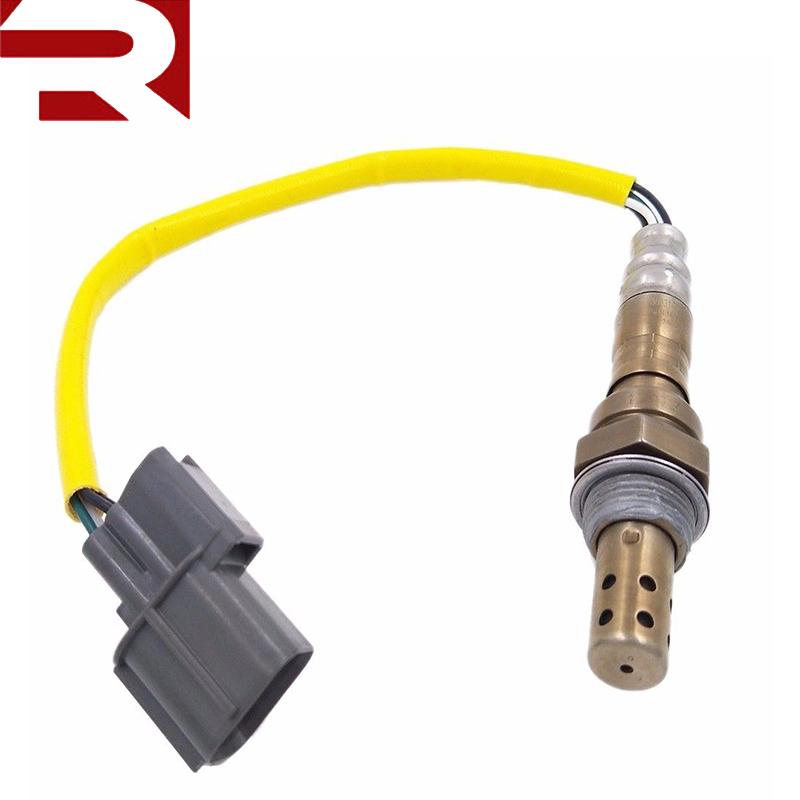 Fuel Ratio Sensor For Denso 07-09 Honda CR-V OEM 234-9062 Air
