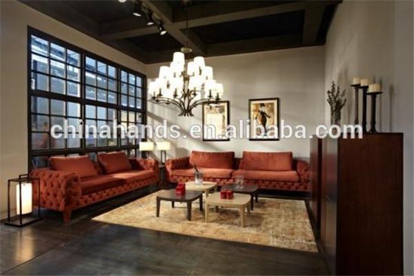italian style bedroom furniture. vintage italian style bedroom furniture red velvet upholestery double bed design o