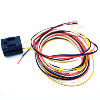 wiring harness holder read all wiring diagram Aircraft Wire Harness