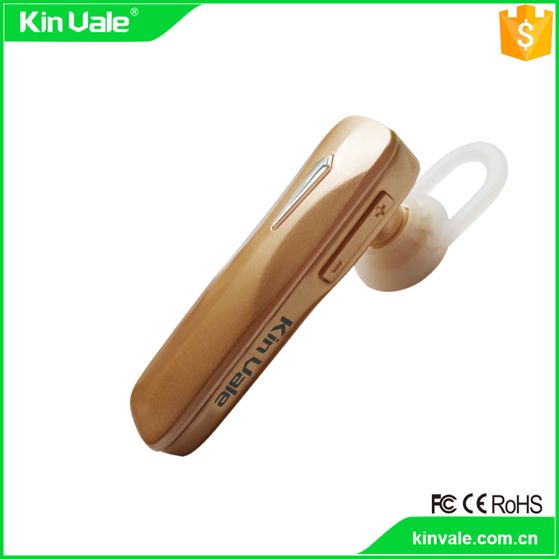 New design cheap stereo bluetooth headset/handsfree,handsfree computer headphones bluetooth headset