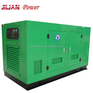 electric power diesel generador 100kva ashok leyland diesel engine  alternatives