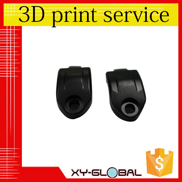 2016 XY-Global Mould Parts Die Casting manufacture or 3d printing service
