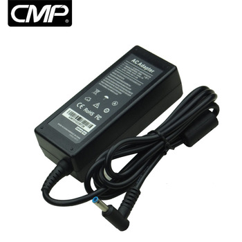 CMP Laptop AC Adapter/Laptop Lader/Adapter voor HP 19.5 V 3.33A 65 W 4.8*1.7mm