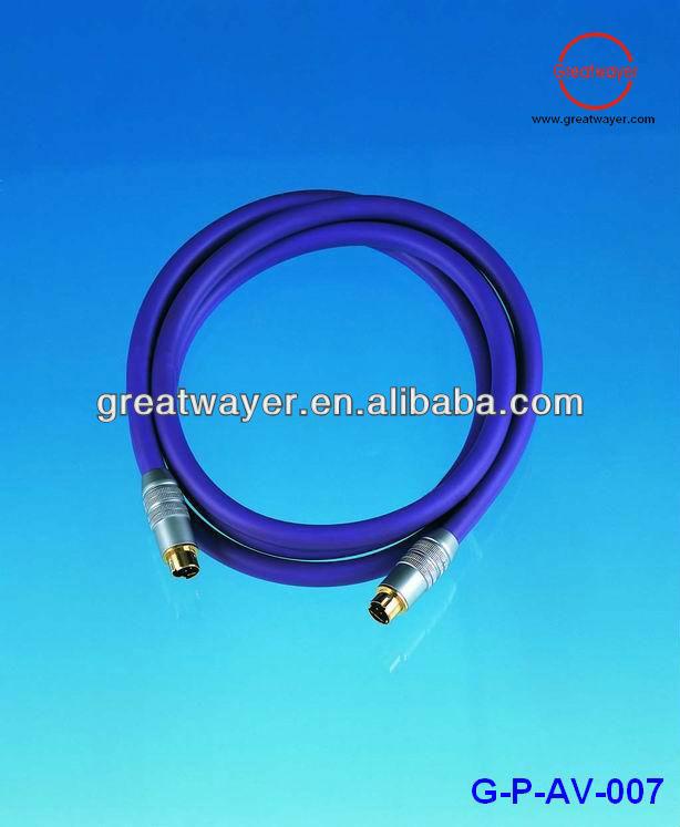 For Ps Vita Av Cable Wholesale, Ps Vita Suppliers - Alibaba