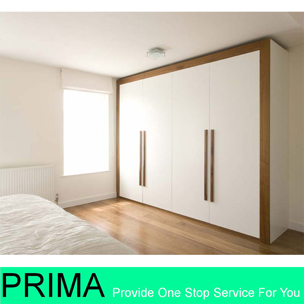 Groovy White Single Wardrobe Bedroom Furniture Corner Wardrobe Unit Buy White Bedroom Furniture White Single Wardrobe Corner Wardrobe Unit Product On Download Free Architecture Designs Crovemadebymaigaardcom