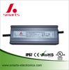 metal case triac dimmable led driver 220v ac 2000ma 60w
