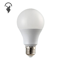 Hot Sale E27 Super Terang E27 7 W <span class=keywords><strong>12</strong></span> <span class=keywords><strong>V</strong></span> DC LED Light Bulb