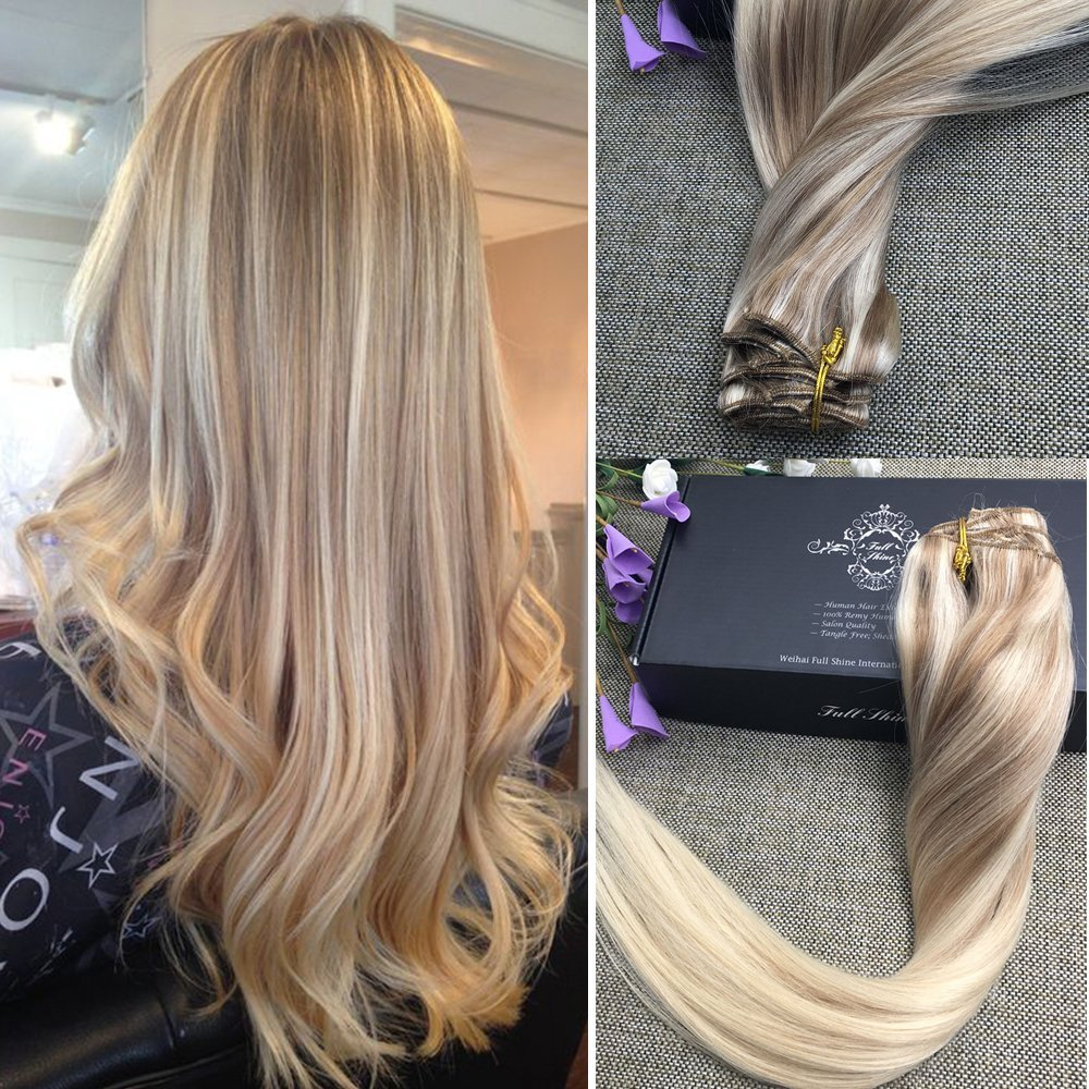 Cheap Hair Extensions Clip On 18 Find Hair Extensions Clip On 18