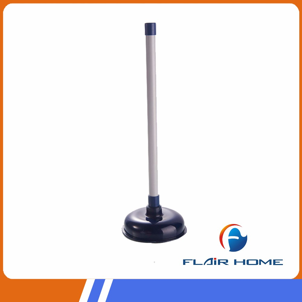 ios certificated professional rubber toilet plunger buy rubber toilet plunger rubber toilet. Black Bedroom Furniture Sets. Home Design Ideas