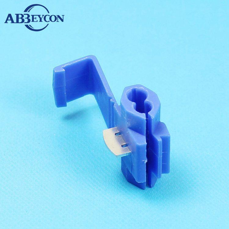 Crimp Type Wire Connectors Wholesale, Wire Connector Suppliers - Alibaba