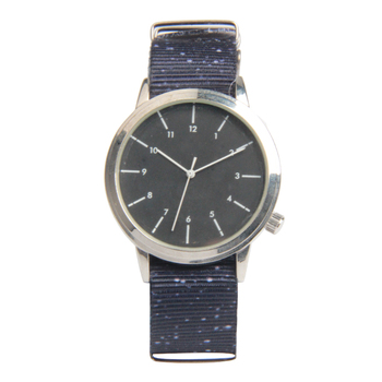 Часы наручные Avon Россия
