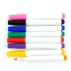 High Quality non-toxic LED Writing Board Multi-color Erasable Light Board Marker Pen