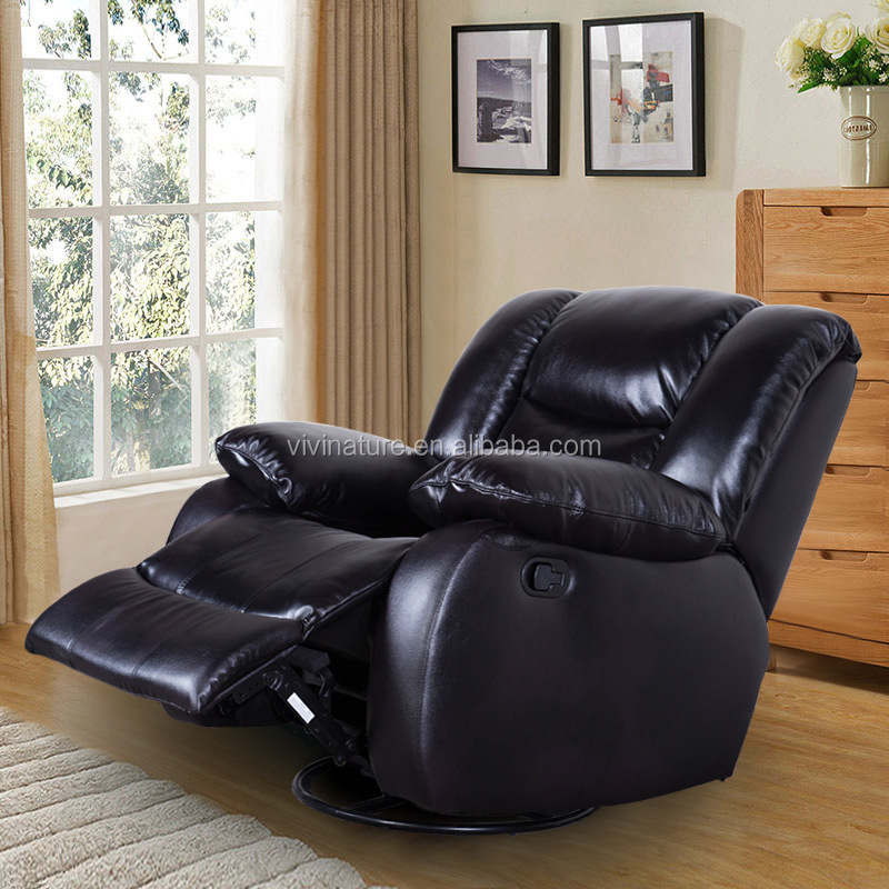 Leather Electric Sofa Chair Recliner Sofa With Cup Holder Body Buy Leather Recliner Sofa Electric Leather Recliner Sofa Electric Recliner Sofa