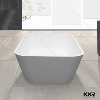 Square Tub 1200 x 1200 square bath tub american style bathtubs - buy square