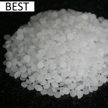 Semi / Fully Refined Paraffin Wax Pellets Granules,Paraffin Candle Wax Slab  58/60 60/62 62/64 - Buy Paraffin Wax,Paraffin Wax 58/60,Paraffin Wax Slab