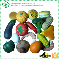 Most Popular Promotional Gifts Pu Foam Stress Ball, Pu Antistress Ball