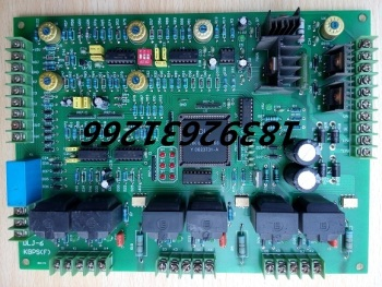 Hot Sale : Mid Frequency Induction Heat Cast Furnace Control Board Dlj-6  Kgps(f) - Buy Lcd,Screen,Touch Panel Product on Alibaba com