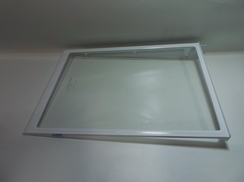 Recertified LG AHT73595407 Refrigerator Shelf
