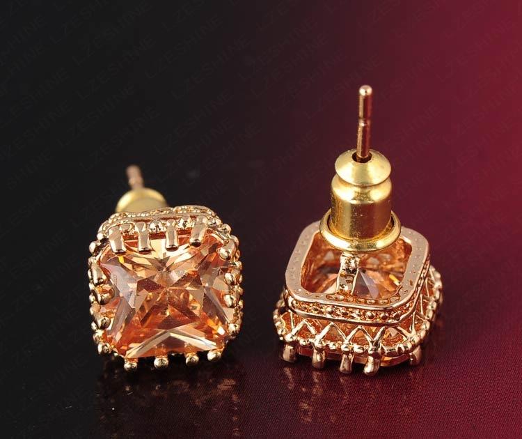 China jewellery dropshipping wholesale 🇨🇳 - Alibaba