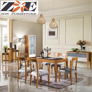Modern Turkish Furniture Dining Room Supplieranufacturers At Alibaba