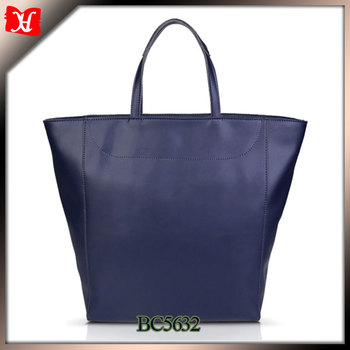 Anese Designer Handbags Genuine Leather Prices Toto