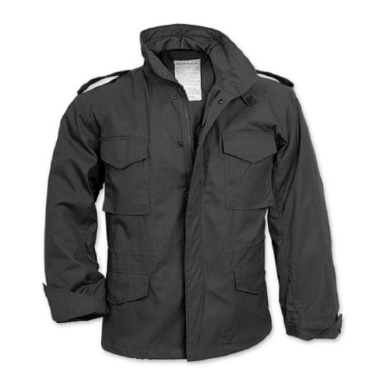 <strong>Military</strong> <strong>style</strong> M65 <strong>jackets</strong> for men pilot coat usa army 101 air force bomber outdoor <strong>jacket</strong>,Custom logo