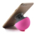 Portable small Wireless Blue tooth Speaker Silicone Suction Cup Mushroom Bluetooths Speaker