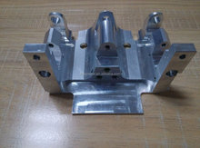 OEM manufacturing precision cheap cnc machining service, Customized cnc machining parts 3d printing service