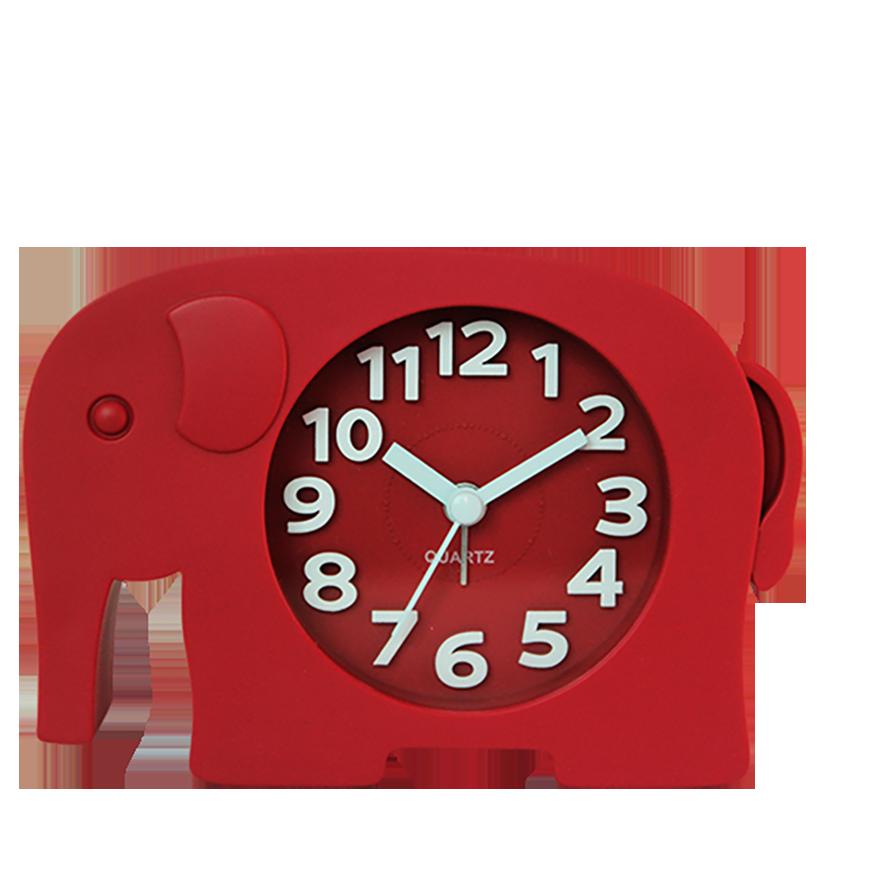 Elephant Clock Wholesale Clock Suppliers