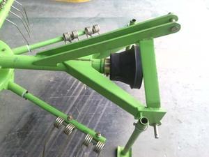 Hay Rake Spring, Hay Rake Spring Suppliers and Manufacturers