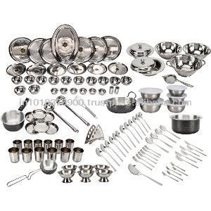 India Melamine Set India Melamine Set Manufacturers And Suppliers