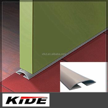 best quality interior door bottom seal weather strip door threshold