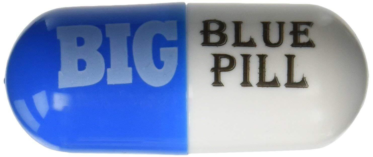 Cheap M 30 Blue Pill Find M 30 Blue Pill Deals On Line At