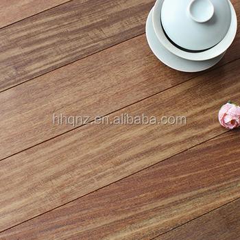 Solid Ipebrazilian Walnut Wood Flooring Wide Plank Buy Solid Ipe