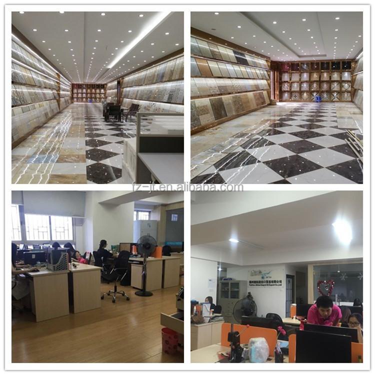 Marble Floor Tile For Living Room Patterns Price Polished Rectified Porcelain