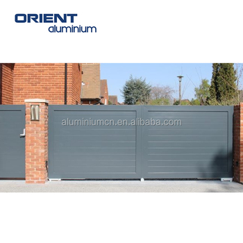 Sliding Gate Designs For Homes Driveway Gates Price
