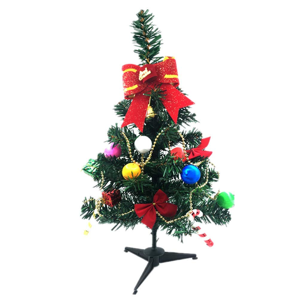 Cheap Small Artifical Christmas Tree, find Small Artifical Christmas ...