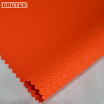 fair price and fine quality anti-fire supply anti-mosquito fabric durable function for fire proof fabric