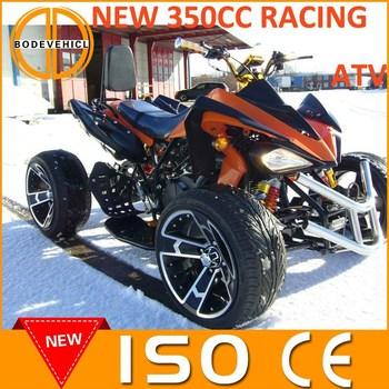 Wholesale BODE NEW EEC 350CC RACING ATV for ADULT (MC-379 ...