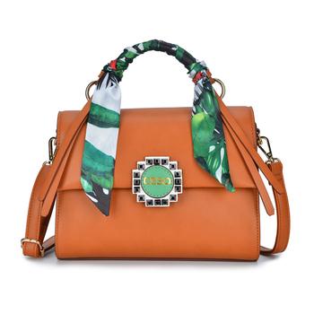 2543cdc29a 2019 SS star new style women fashion lady camera handbag motorcycle bag