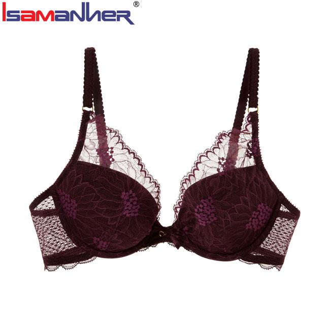 a16ad12dd4e 34 Size Bra Bra And Panty Set Lingerie Set
