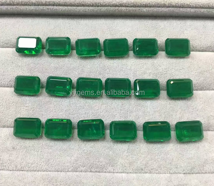 watch colombian emerald price youtube