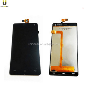 For Allview P6 Life Screen Display, For Allview P6 Life Lcd Touch Screen