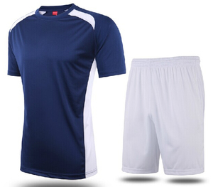 2232fe2059f White Football Shorts