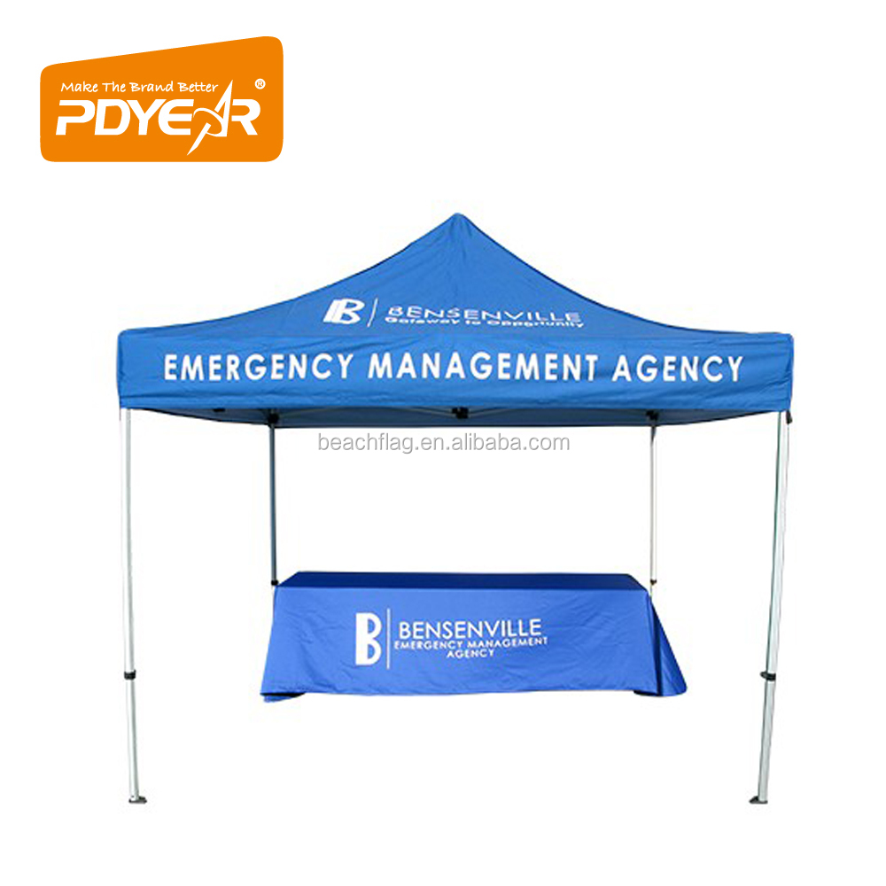 sc 1 st  Alibaba & 3x3 Pop Up Tent Wholesale Pop Up Suppliers - Alibaba