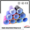 high performance Flexible Customized silicone samco hose kit